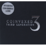 Coinvexed 3rd Generation Upgrade Kit, COIN by World Magic Shop