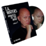Miracles of the Mind V1 by T.A. Waters