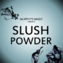 Slush Powder 2oz/57grams