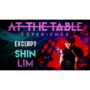 4x4 Color Change, excerpt from Shin Lim At The Table Live Lecture (Download)