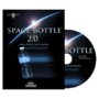 Space Bottle (with DVD and Gimmicks) 2.0 by Steven X