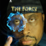 The Force by Steven X video (Download)