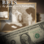 BETS, U.S. by Jean-Pierre Vallarino