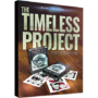 The Timeless Project (with DVD and Gimmicks) by Russ Stevens