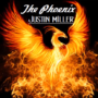 The Phoenix by Justin Miller video (Download)