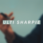 Ulti Sharpie by Zamm Wong & Magic Action