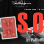 The Vault - SOS, Son of Stunner by Paul Harris video (Download)
